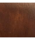 WI 865® Lasur al agua para maderas