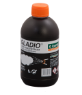 GLADIO - Lejía Concentrada (500 ml)
