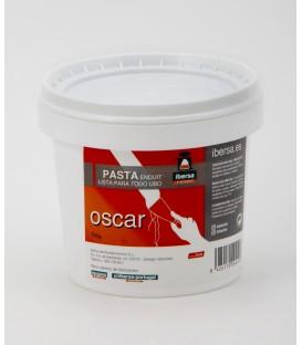 OSCAR Plaste en pasta para exteriores