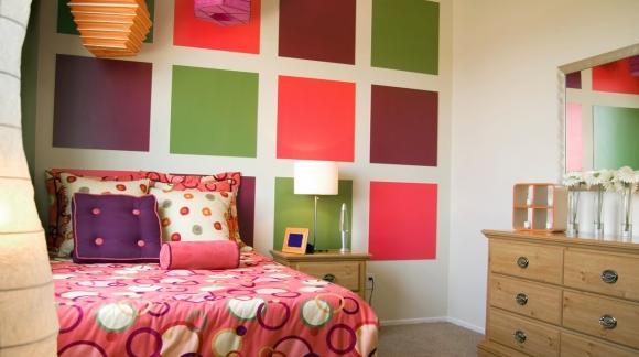 Cambia la decoración de tu casa con un presupuesto ajustado