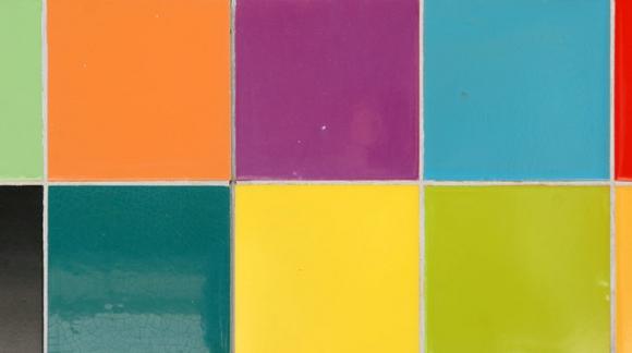 4 sencillos trucos para aprender a pintar azulejos