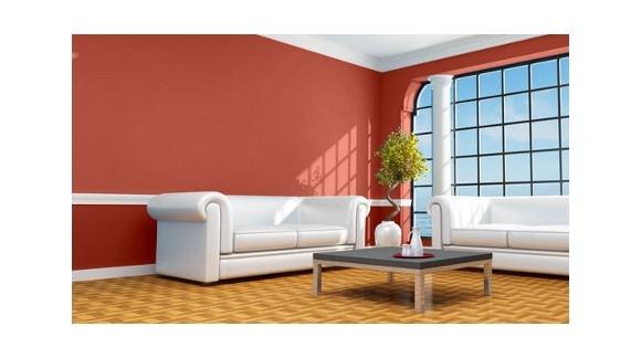 Como escoger el color adecuado para pintar tu hogar