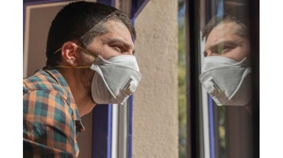 Arregla tu casa mientras dure el coronavirus