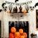 Halloween se avecina y... ¡Te damos las mejores ideas de decoración!
