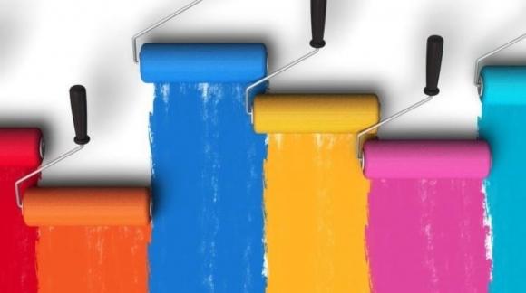 Pintar la casa como un profesional ¿Quieres saber los mejores consejos?