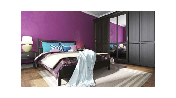 Los mejores colores para pintar tu casa con inspiración otoñal