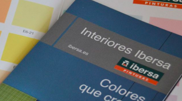 ¿Necesitas inspiración? Elige un color que cree hogar